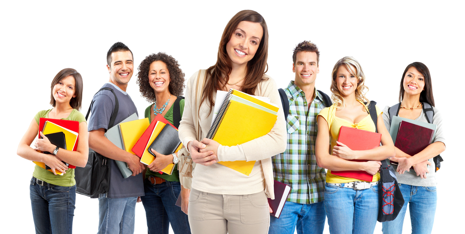 finance assignment help assignments help for the highest